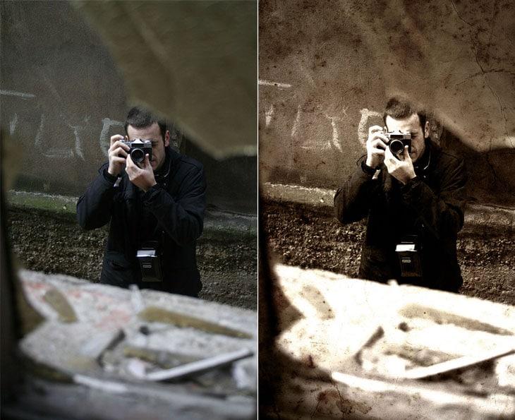 image-mask-2-03-08