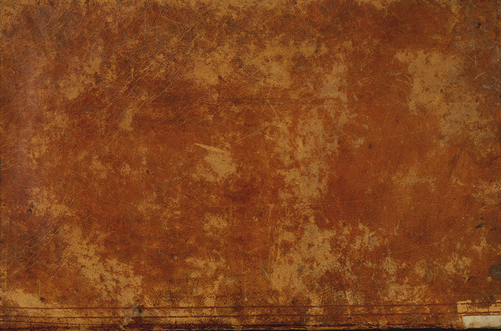 leather-book-textures_4