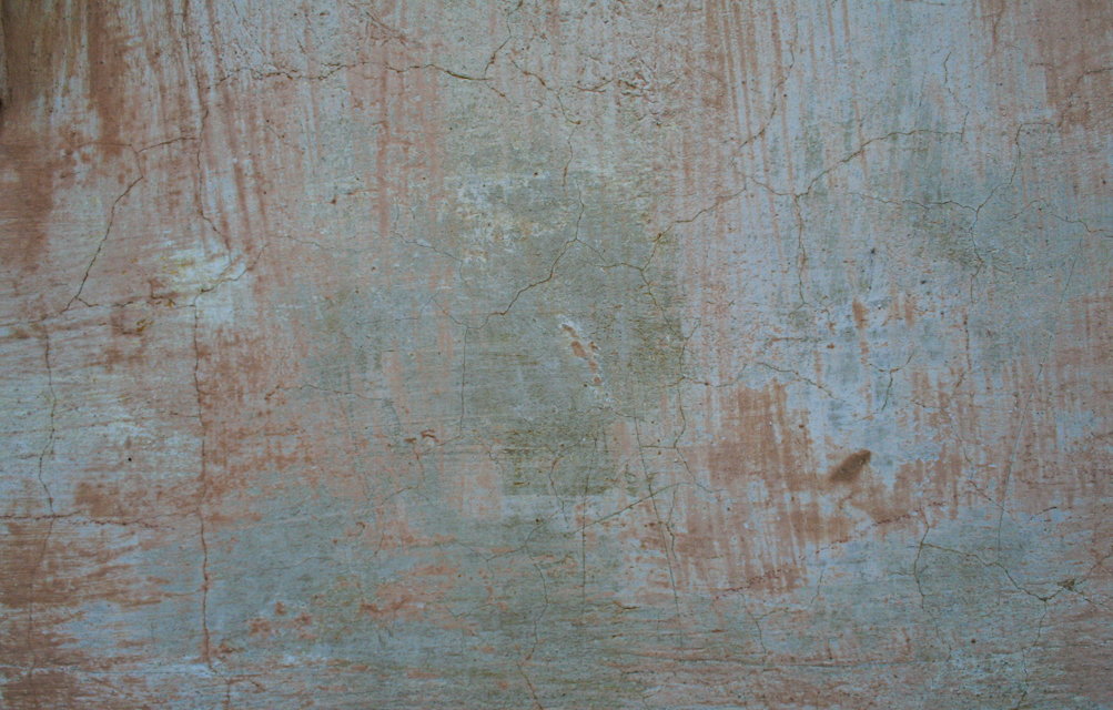 14 HQ Grunge Metal Texture | Textures for photoshop free