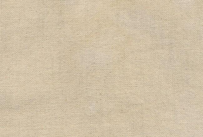 Textile texture, off-white