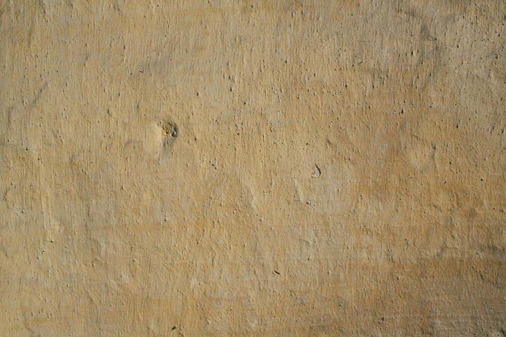 old-house-textures-medium-1