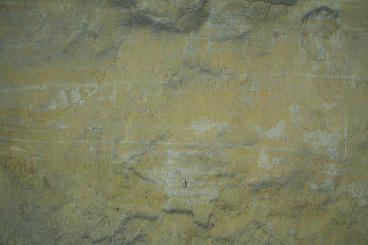 old-house-textures-medium-2
