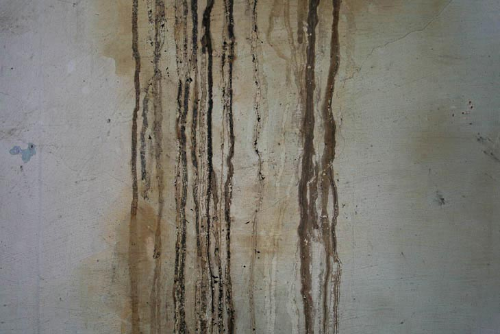 old-house-textures-medium-4