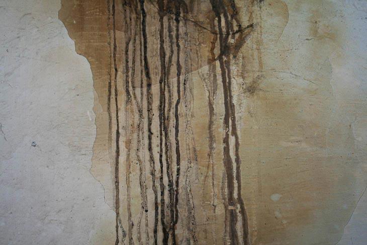 old-house-textures-medium-5