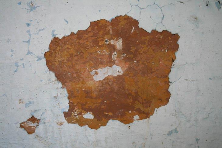 old-house-textures-medium-6