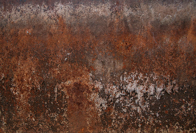 Download-old-rusty-metal-texture