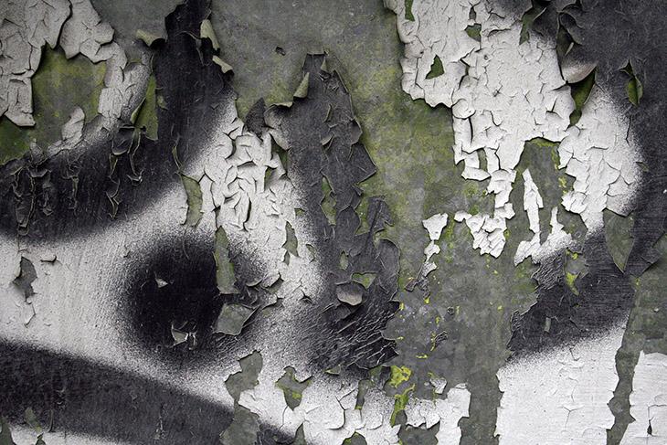 painted-cracked-wall-texture-medium