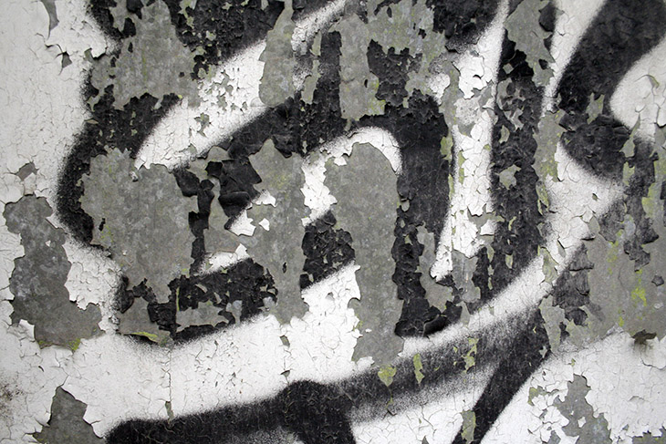 painted-wall-texture-medium