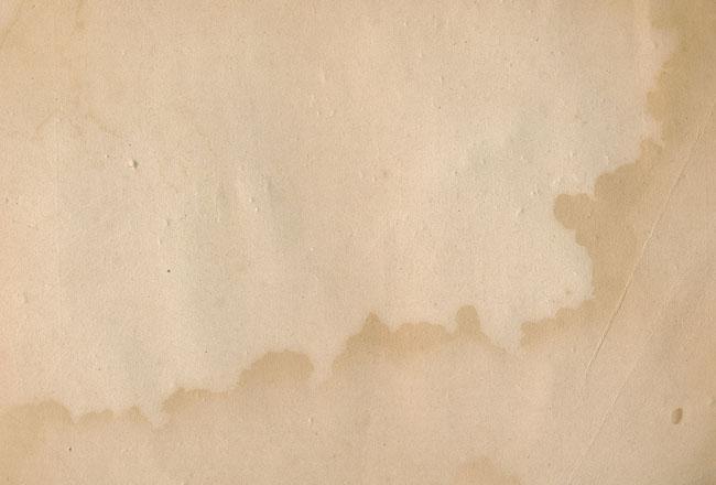 Vintage paper texture for design work