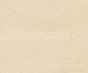 Paper texture yellow color free download