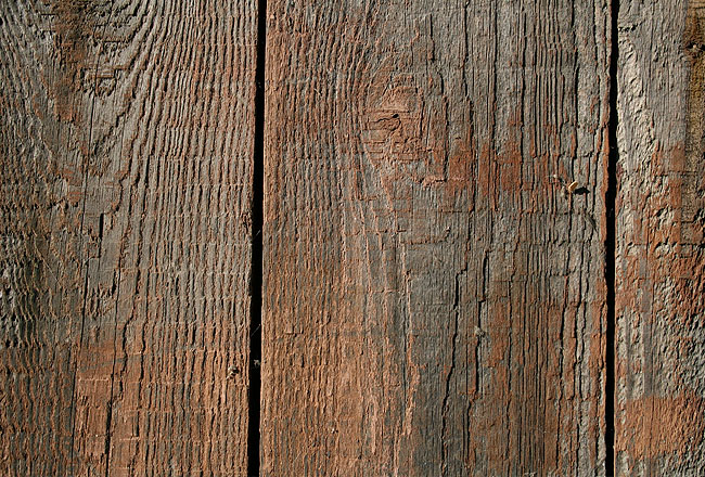 Wood planks old texture, free for work