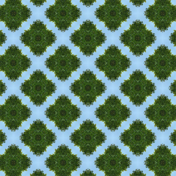 Tileable Patterns from TexturePalace.com