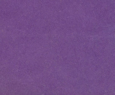 Purple paper texture free download