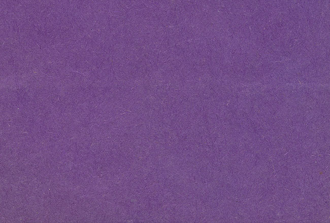 Purple Paper, best texture for PS