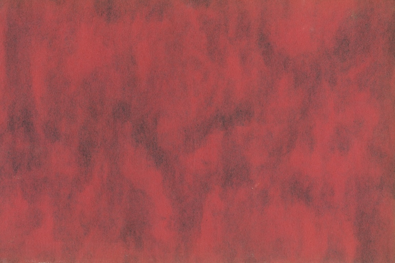 red-book-cover-texture-2