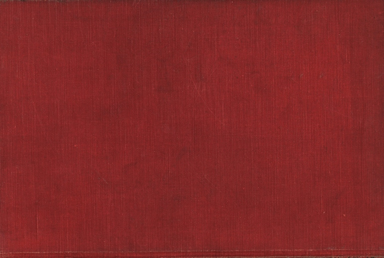 red-book-cover-texture-3