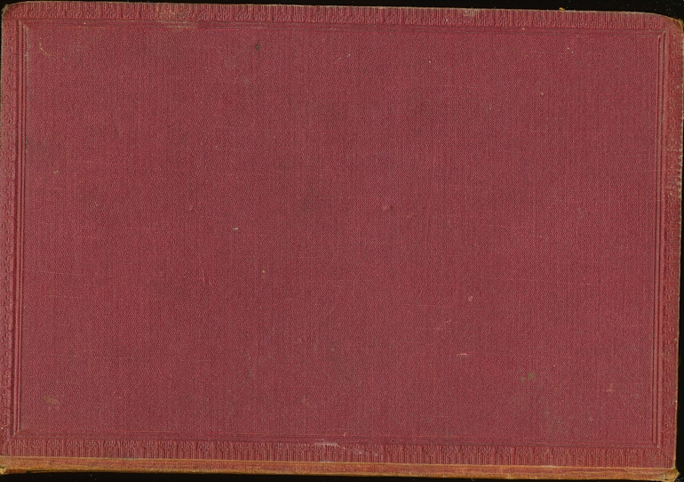 red-book-cover-texture-6