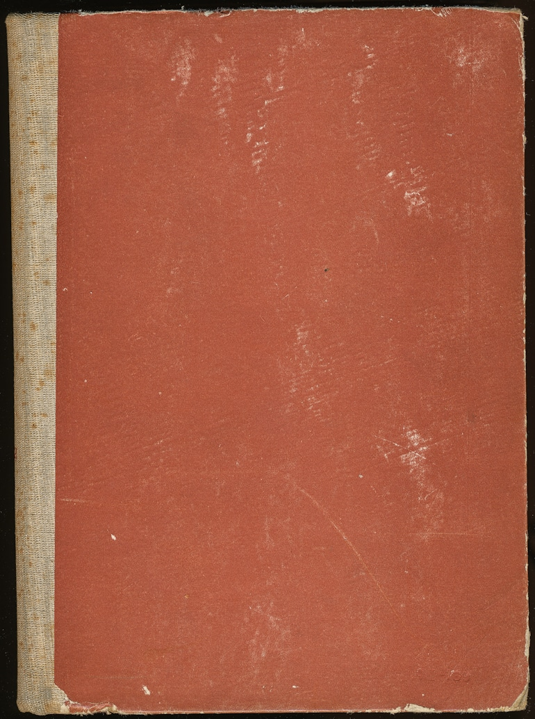 red-book-cover-texture-7