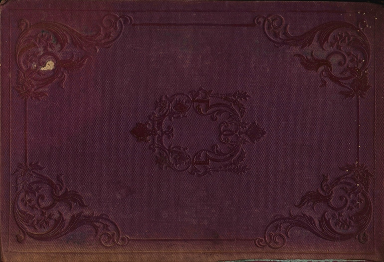 red-book-cover-texture-8