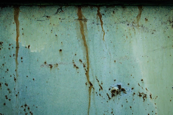 rusty-metal-texture-medium-3