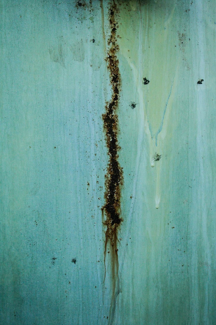 rusty-metal-texture-medium-4