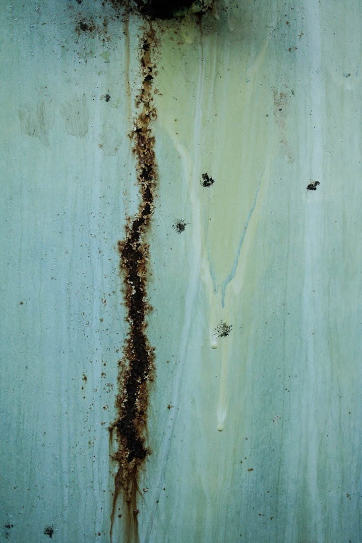 rusty-metal-texture-medium-5