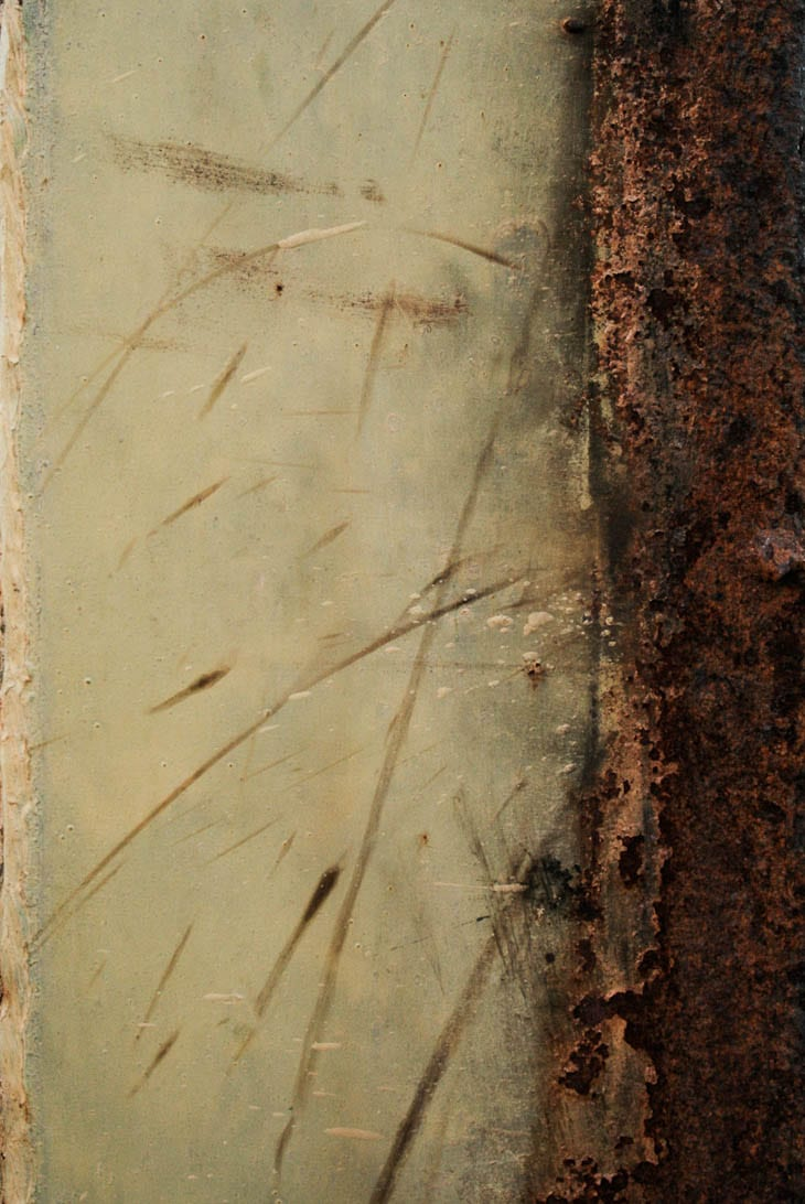 rusty-metal-texture-medium-8