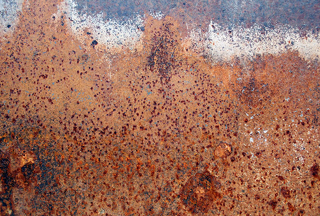 Download-rusty-metal-texture