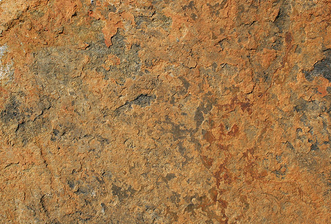Stone texture,high res texture