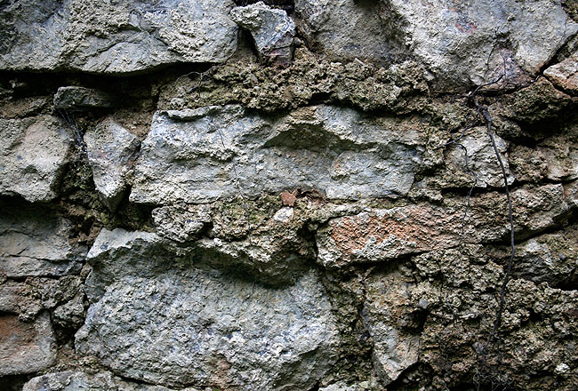 Stone, wall texture free
