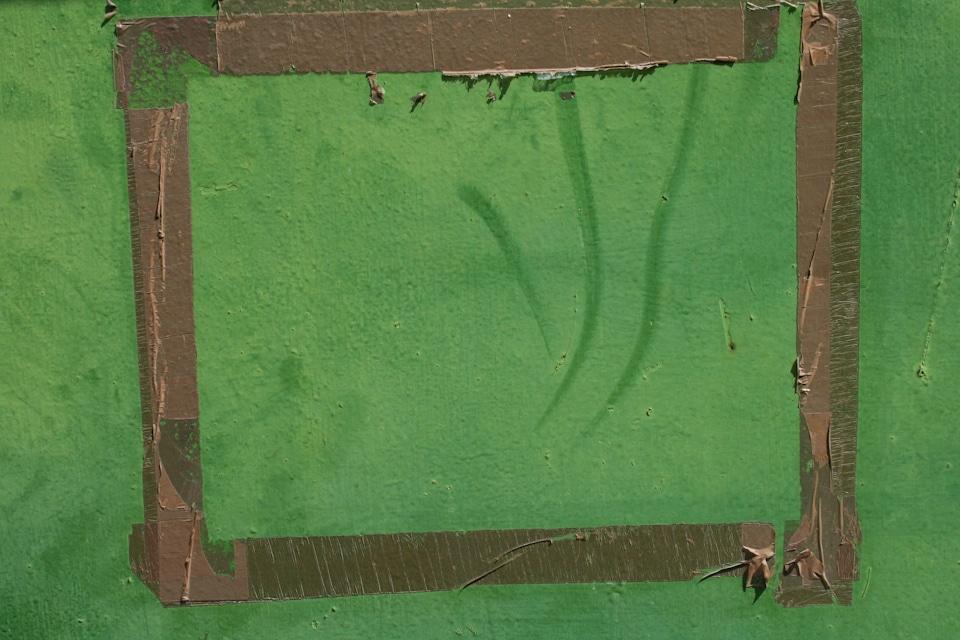 texturepalace-2013-04-25-metal-medium-21