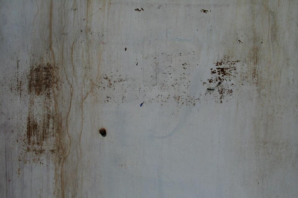 texturepalace-2013-04-25-metal-medium-29