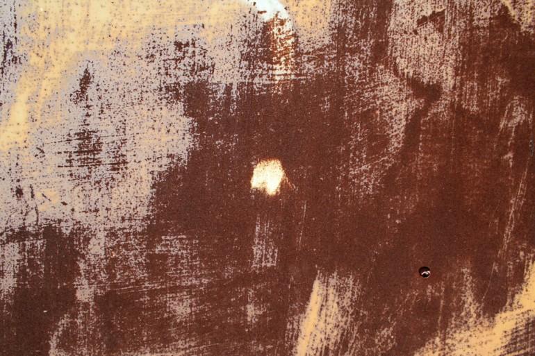 texturepalace-2013-04-25-metal-medium-311