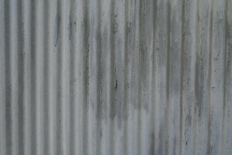 texturepalace-2013-04-25-metal-medium-33