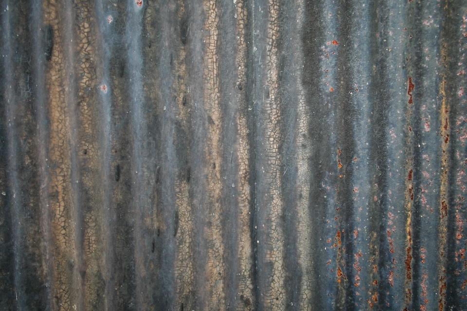 texturepalace-2013-04-25-metal-medium-34