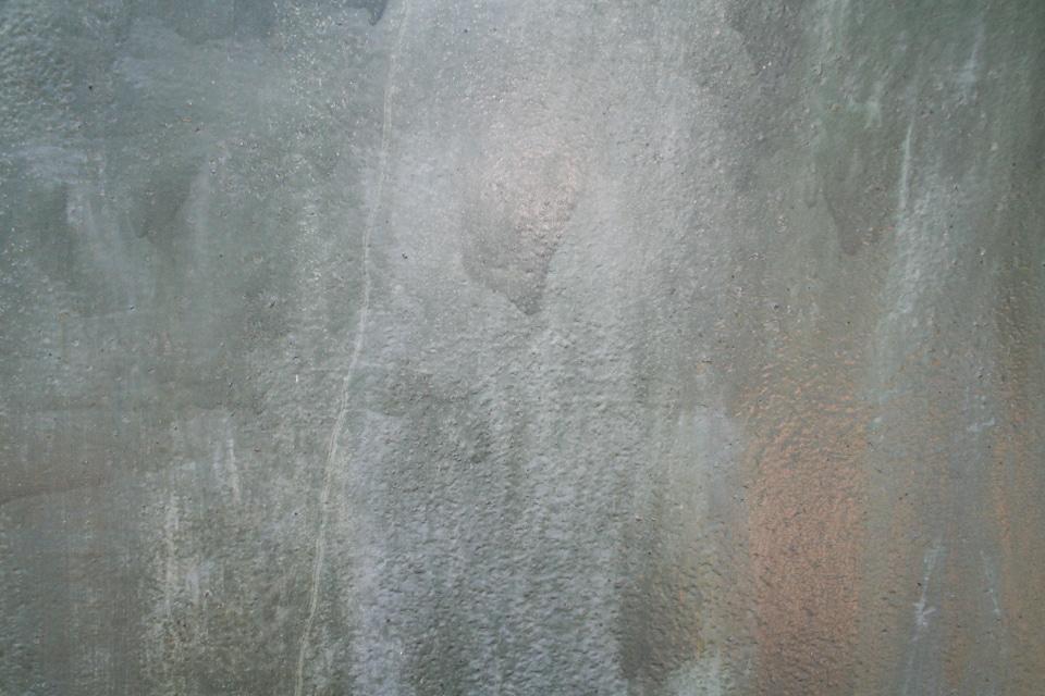 texturepalace-2013-04-25-metal-medium-35