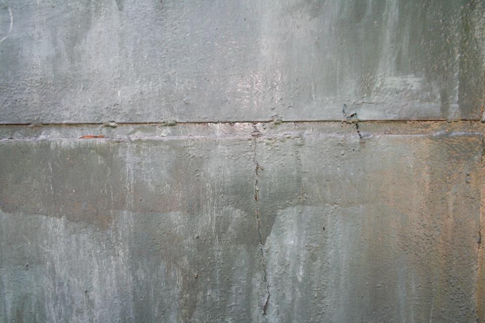 texturepalace-2013-04-25-metal-medium-36