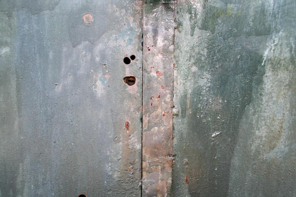 texturepalace-2013-04-25-metal-medium-37