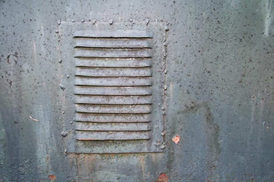 texturepalace-2013-04-25-metal-medium-38