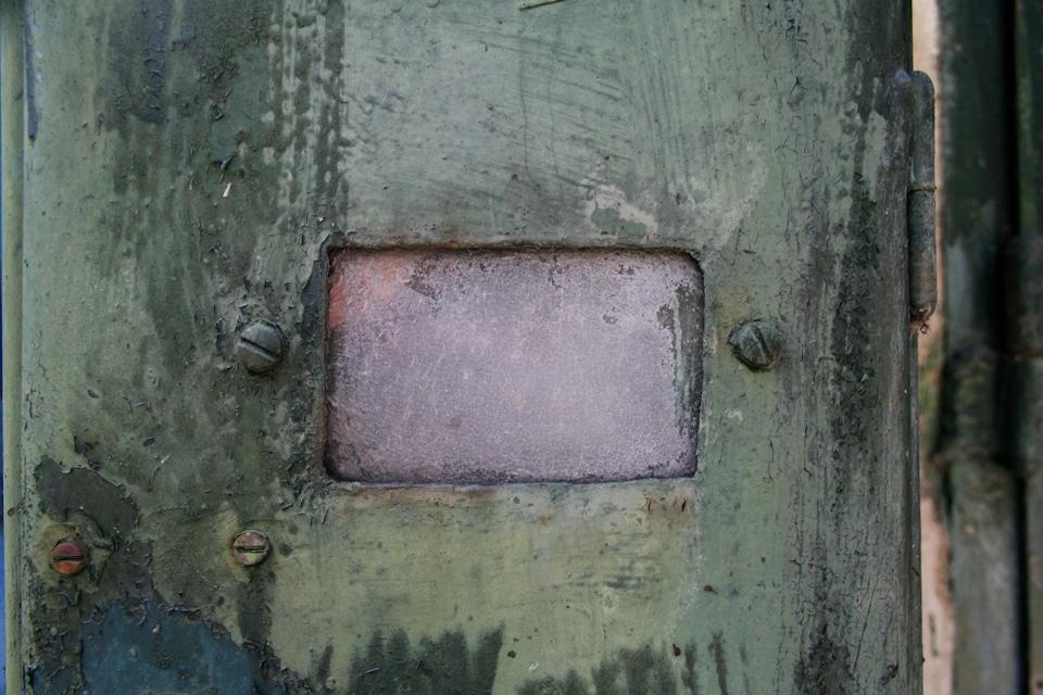 texturepalace-2013-04-25-metal-medium-39