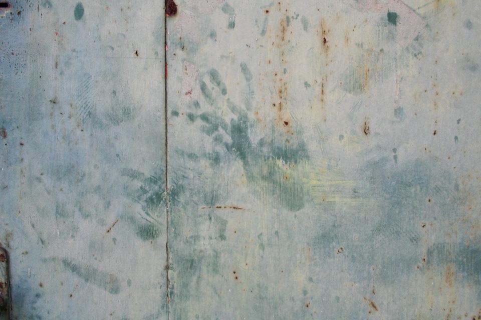 texturepalace-2013-04-25-metal-medium-42