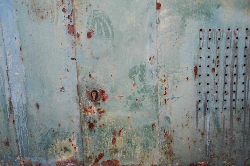 texturepalace-2013-04-25-metal-medium-44