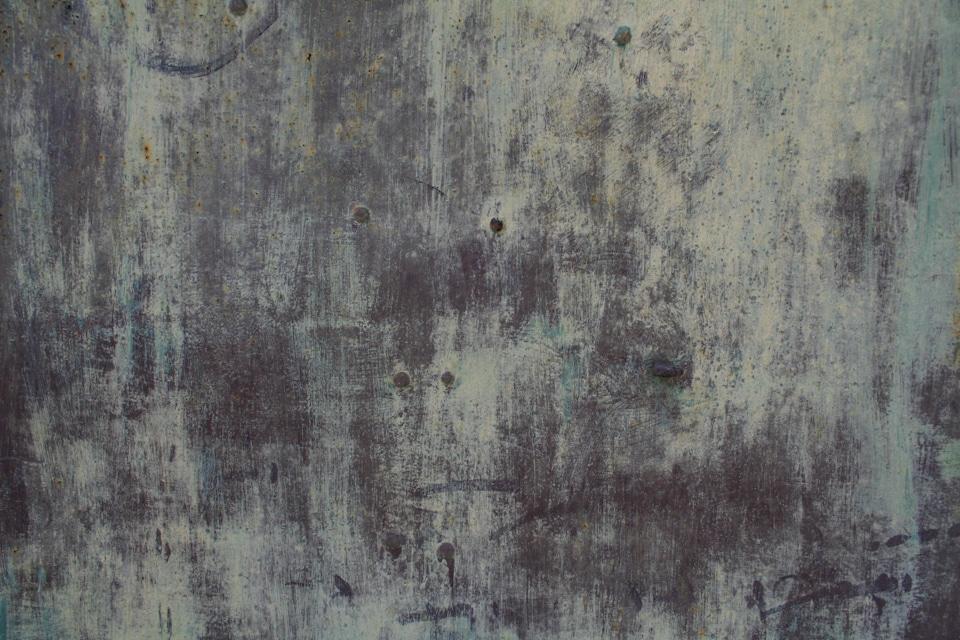 texturepalace-2013-04-25-metal-medium-46