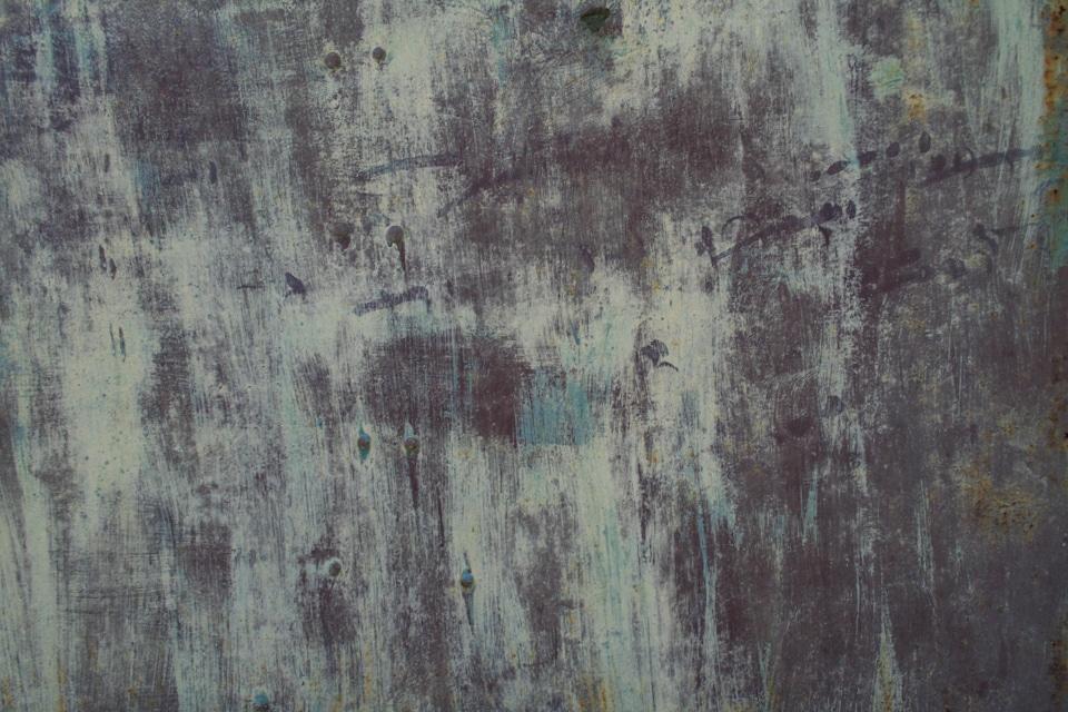 texturepalace-2013-04-25-metal-medium-47