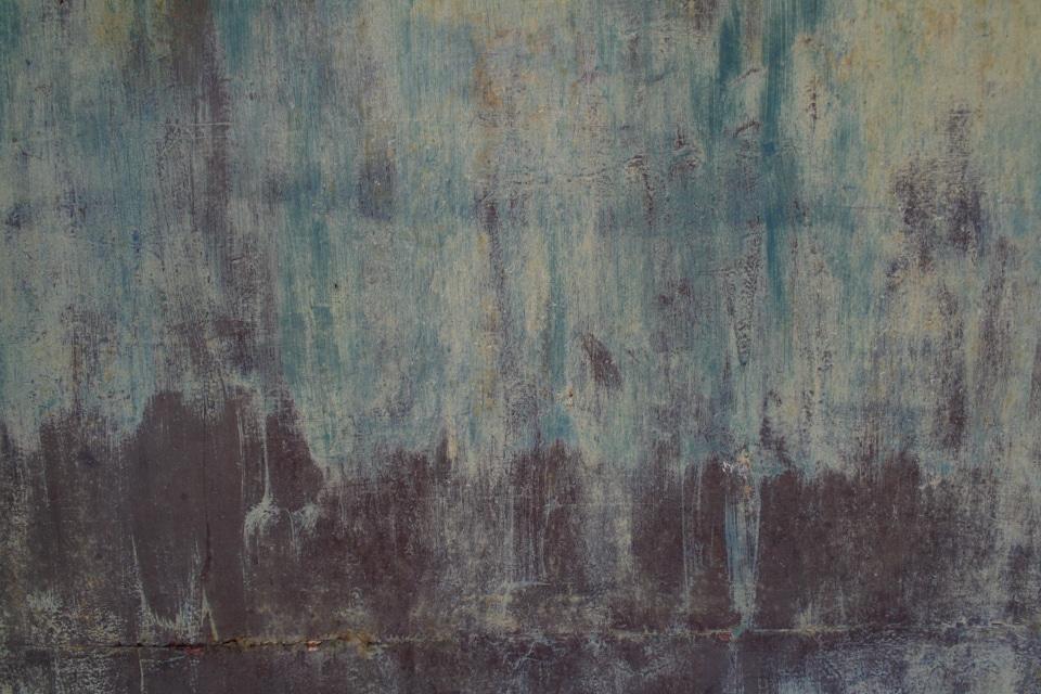 texturepalace-2013-04-25-metal-medium-48