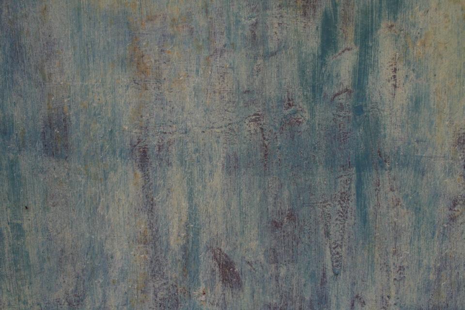 texturepalace-2013-04-25-metal-medium-49