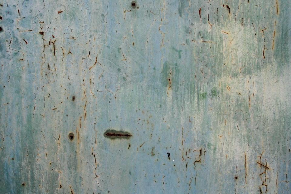 texturepalace-2013-04-25-metal-medium-51