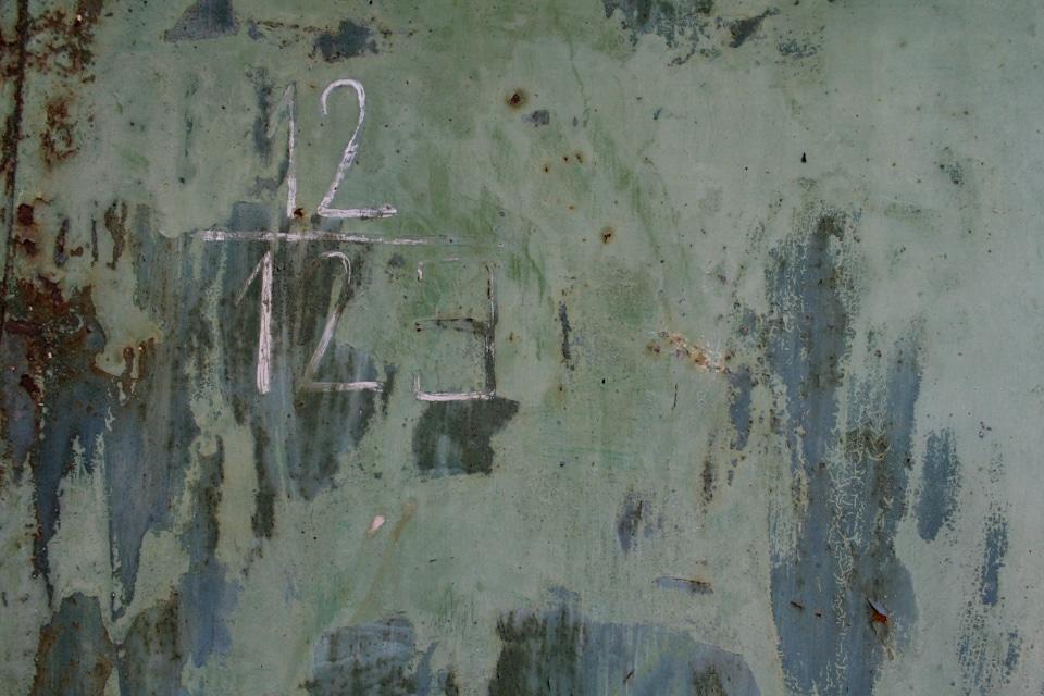 texturepalace-2013-04-25-metal-medium-53
