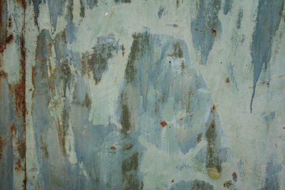 texturepalace-2013-04-25-metal-medium-54