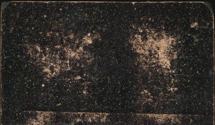 vintage-book-cover-texture-2